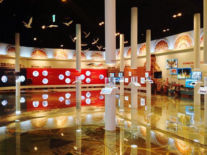 Istanbul Center in Korea Korea Photos Gyeongju EyeEm Korea EyeEm Best Shots Korean Turkish Turkey Korea Türkiye Kore Tourism