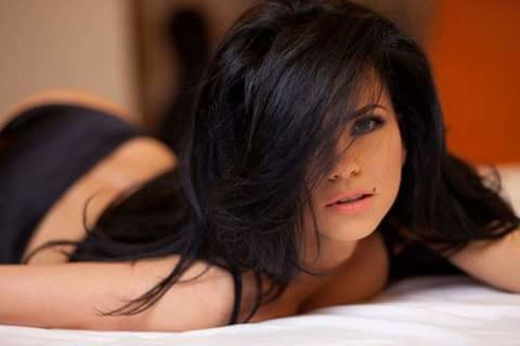 Conejita👯💋 SexyGirl.♥ Linda Noche.🌃 Hotday Mygirl♥ 😍😍