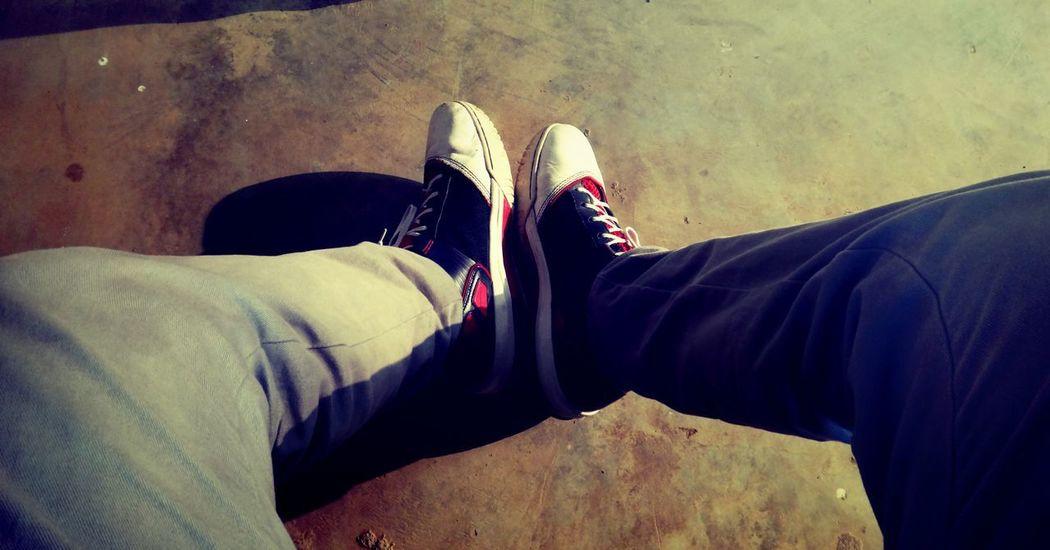 Lebron Sneakerhead  Brons Lebron James Lebronjames Lebrons Men Relaxation Shoe Shoes And Pants Sneakers