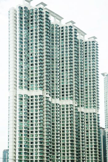 HONG-KONG Architecture Week On Eyeem WeekOnEyeEm Habitat Nikon Nikonphotography Density HongKong Hong Kong Hongkong Photos Hong Kong City Hongkongphotography Nikonphotographer Residential District White Background Business Data Stack Finance Paper Currency Wealth Currency Close-up