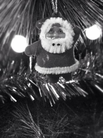 Ho Ho Ho .....