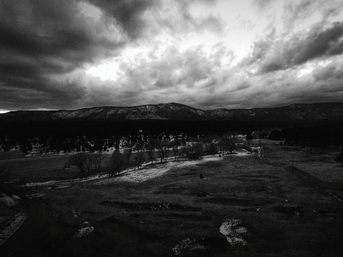 Cloud - Sky Nature Sky Dramatic Sky Landscape Dusk Beauty In Nature Tranquility Tranquil Scene Scenics Idyllic No People Cloudscape Outdoors Mountain Storm Cloud Natural Phenomenon Astronomy Day Dramatic Sky Newmexicosunsets Newmexicosunset Dji Phantom DJI Phantom 3 Djiglobal