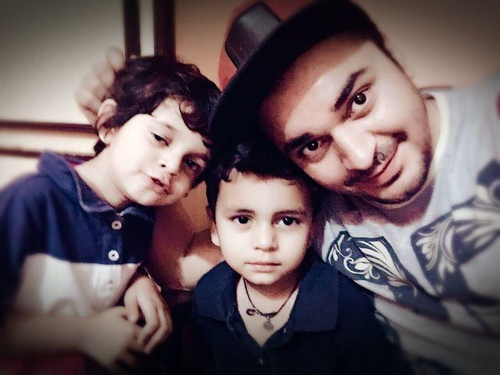 Taking Photos Enjoying Life Brother Check This Out Hi! Hello World Pakistan Me&bro Home Goods