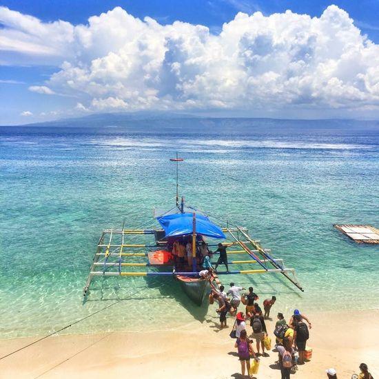 Beauty of SockSarGen, Philippines First Eyeem Photo