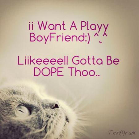 Like And Comment If Its Youu ill Givee Youu A DOPEE ShouttOutt:) Like DOPE Likeforlike Comment Ayee