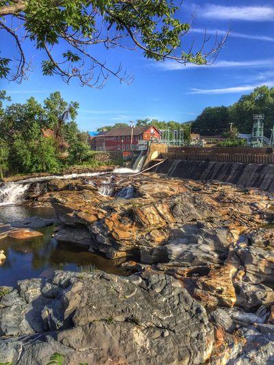 Enjoying The Sun Tadaa Community New England  IPhoneography EyeEm Nature Lover