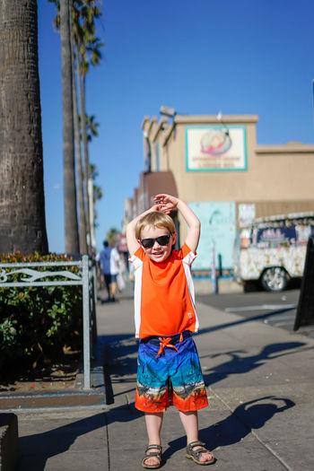 3 Years Old California California Coast California Dreaming California Love Beach Day Boy Hodads Oceanside Beach Sunglasses Surfs Up Swim Suit Toddler  California Dreamin