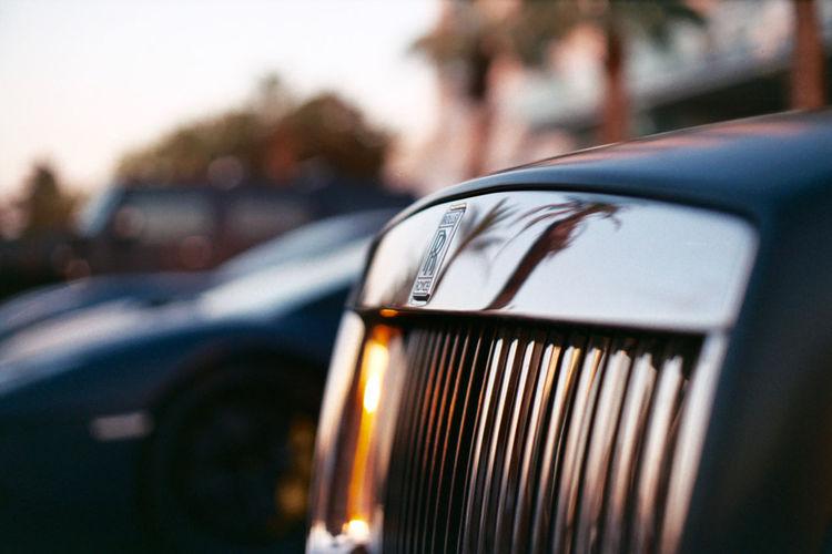 Rolls-Royce Wraith 35mm 35mm Film Algarve Auto Automotive Bokeh Bokeh Photography Bokehlicious Car Cars Chrome Close-up Film Film Photography Filmcamera Filmisnotdead Filmphotography Luxury Nofilter Olympus Portugal Rolls Royce Vehicle Wraith