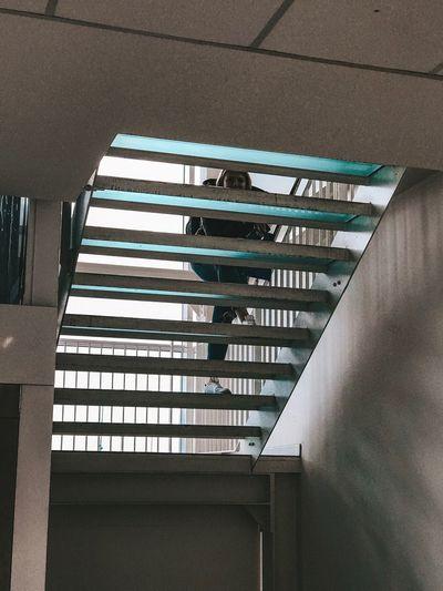 👀 Architecture
