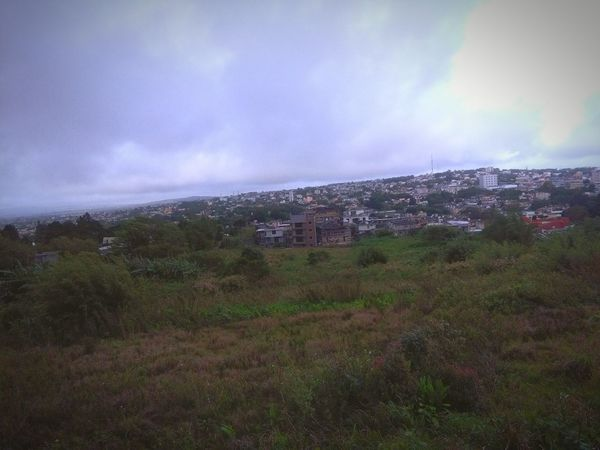 Curepipe-horizon fade!¡!¡! Landscape Scenics Cityscape Hello World That's Me My Smartphone Life Hanging Out I Love My City