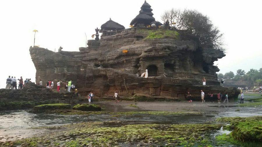 Tempio Di Meditazione A Bali Arrivata Ora Da Mia Cara Amica. ❤❤❤