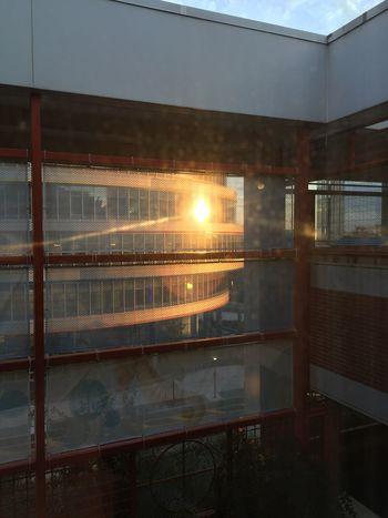 Sunset Children's Hospital  Chop Philadelphia