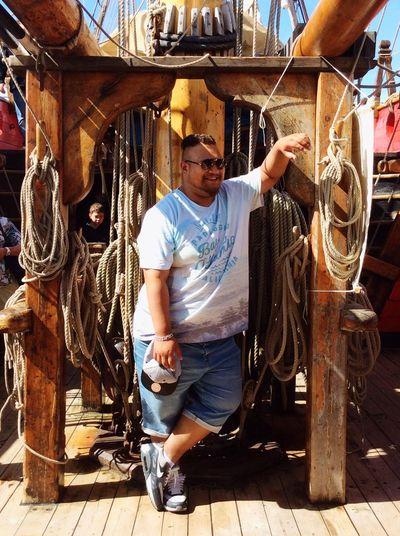 Portrait Portrait Photography Mybrother Brother Boat Person Sun Photography Photooftheday Photoshoot Photo Love Mylove MyGrandBrother Lifestyles Tahitian Tahitian Boy Tahitianvibes Tahitian Portrait Tahiti Tahitien Tahitianfamily Family