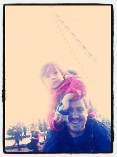 Ben + Ethan