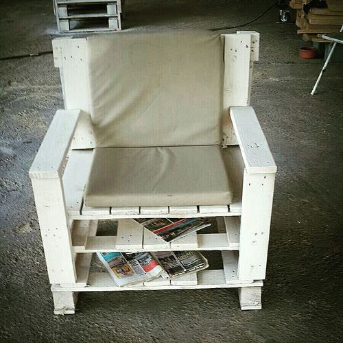Pallet Wooden Pallet Dıy Benchseat Recycle Wooden Furnitures Furniture Design Tandem Ahsap