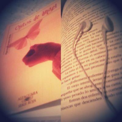 Hello World GoodTimes Lovethebook