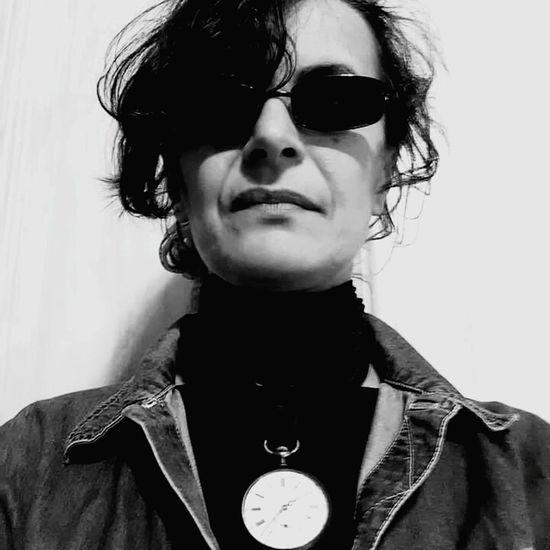 Matrix mood, thinking of Morpheus, often... That's Me Transmedia Storytelling Cinematic Portraits Aimiamos Women Of EyeEm Women Portraits Portrait Woman Portrait