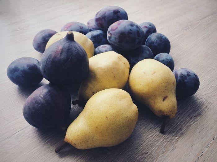 •marmelade• Fig
