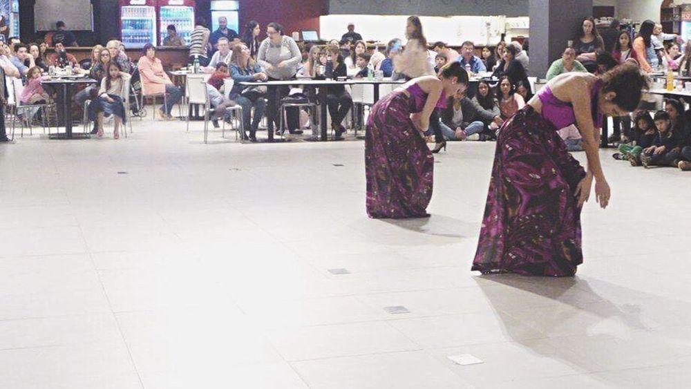 Art Juststarting Lifestyles Dancing Photographer Performance Event