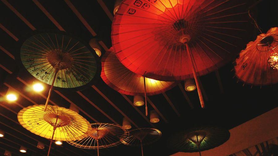 熱死我了@@ Enjoying The Sun Relaxing Hello World Pingtung Taking Photos Unbrella Taiwan Enjoying Life Treveling