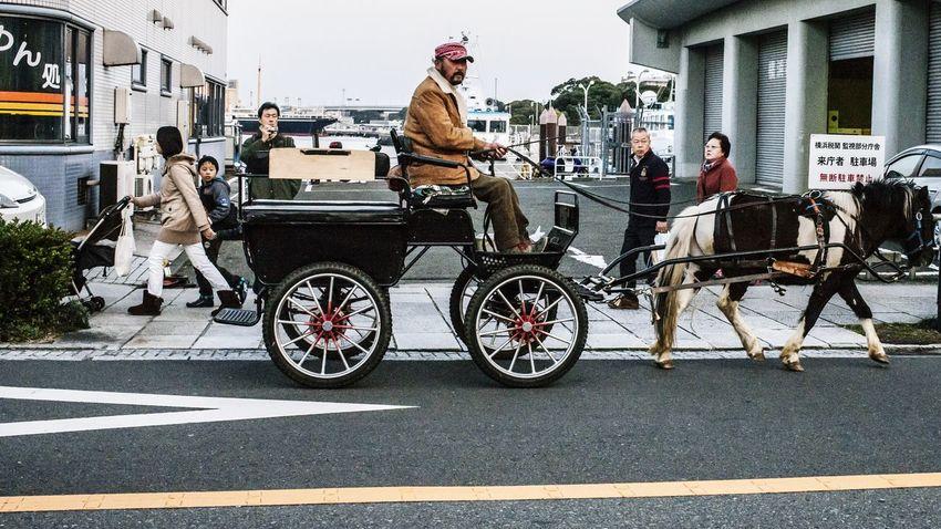 横浜 Yokohama Japan EyeEm Street Photography Live For The Story Place Of Heart EyeEm Place Of Heart Grey