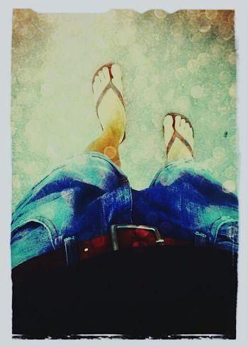 verano Relaxing In Heaven
