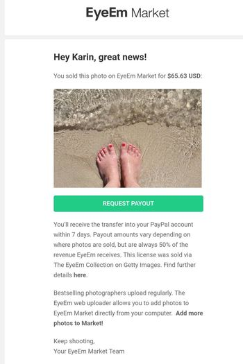 Why the people allways buy pictures of my feets? :-) Sold On Getty Images Human Body Part Feets Feetselfie Feet In The Sand Feets In The Water