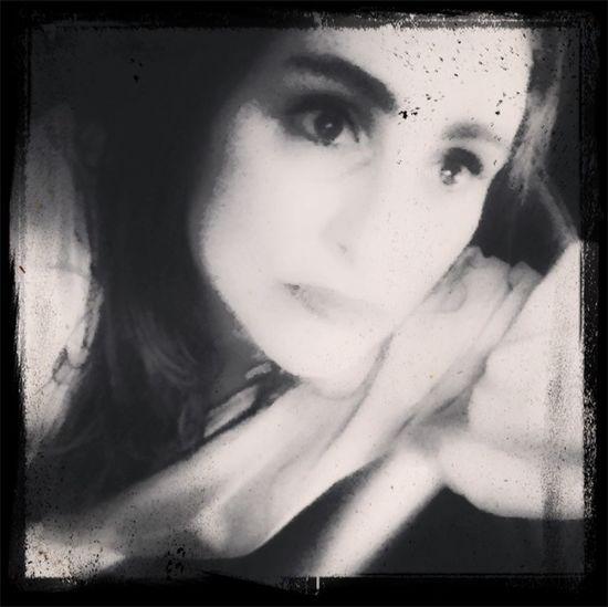 NEM Self Prayer For Friends M¥ DARK ALBUM Masters_of_darkness