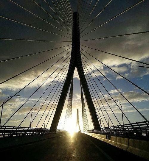 El Nuevo Puente/The New Bridge Hoy lo he estrenado y es impresionante!! Igerscadiz Cadizfornia Roadwarrior_hdr Estaes_cadiz Total_bridges Loves_bridges Every_bridge Andalucia_monumental IG_andalucia Andaluciaviva Match_sky Total_sky Hdr_and_sunsets Descubriendoigers Best2gram Bridges_aroundtheworld Bridges_of_our_world Be_one_bridges