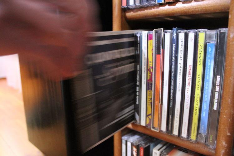 Albums Music Música Portuguesa Quinta Do Bill