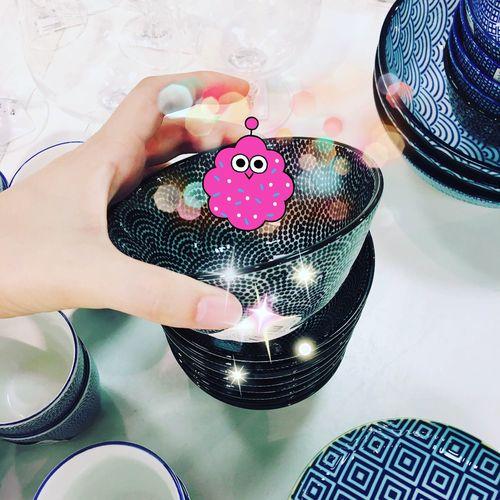 Fun Cute Shopping ♡ Not For Sale Creativity