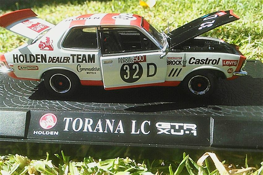 LC Torana AustralianCars Australian Cars Australia Cars Transportation HoldenDealerTeam Racing Car Peter Brock Peterbrock Peter Brock, R.i.p. HoldenTorana Check This Out No People Taking Photos No People! H.D.T. Holden Dealer Team XU-1 Torana GTR_XU-1_Torana Holden GTR Brock Motorsport Brock GMH Hdt Car Holden Torana Check This Out