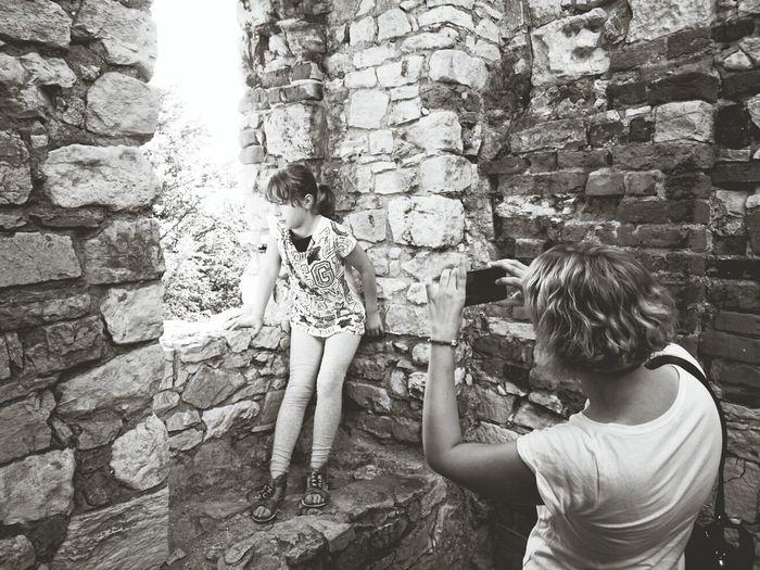 Monochrome Black And White Taking Photos Popular Photos