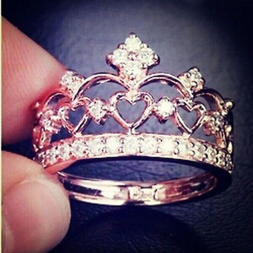 Feeling Thankful Gifts ❤ He Is Mine Mine Minnneeee gift from fiancé♥♥♥