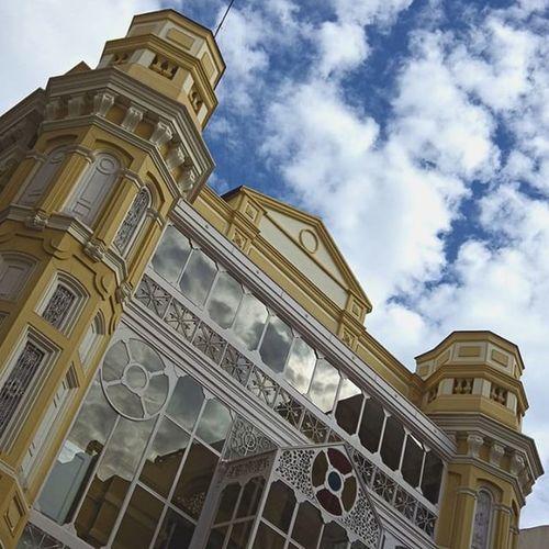 Haciendo la ruta de Sorolla 👣 Todayslovely Instagoodlife Toinspire València Meetvalencia