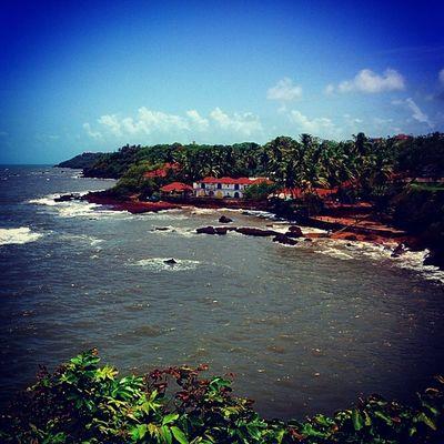 Mdclicks Goa Nexus5 India world landscape
