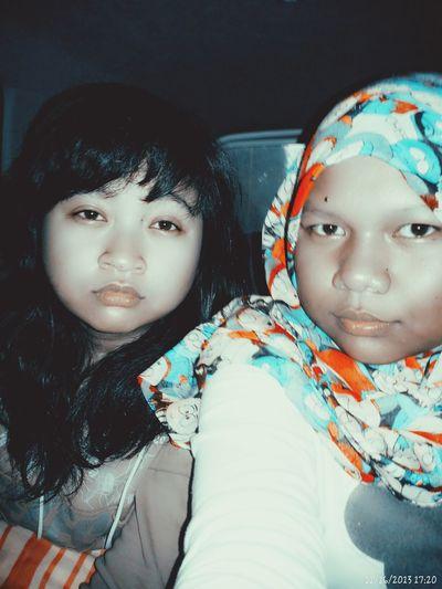 with mylovelysistaaa