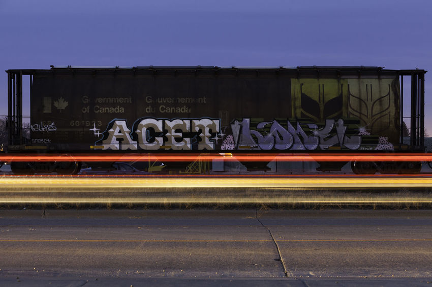 Allday Bench Canon Explore Fr8Heaven Graffiti NoDak NoDak Railroad Railway Shootmore Train Traingraffiti