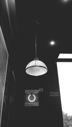 Random clicks are the best! Randomshot Halogen Halogen Lamps Coffee Shop Scene Halogen Love