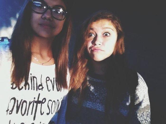 with athena