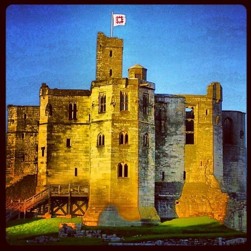 'Power' WarkworthCastle England Castles Castleporn architectureporn buildingporn Historical sky skyporn igscout igtube igaddict Igers igdaily Tagstagram most_deserving iphonesia iphonography photographyoftheday instamood instagood instamob instagrammers picoftheday bestoftheday Primeshots