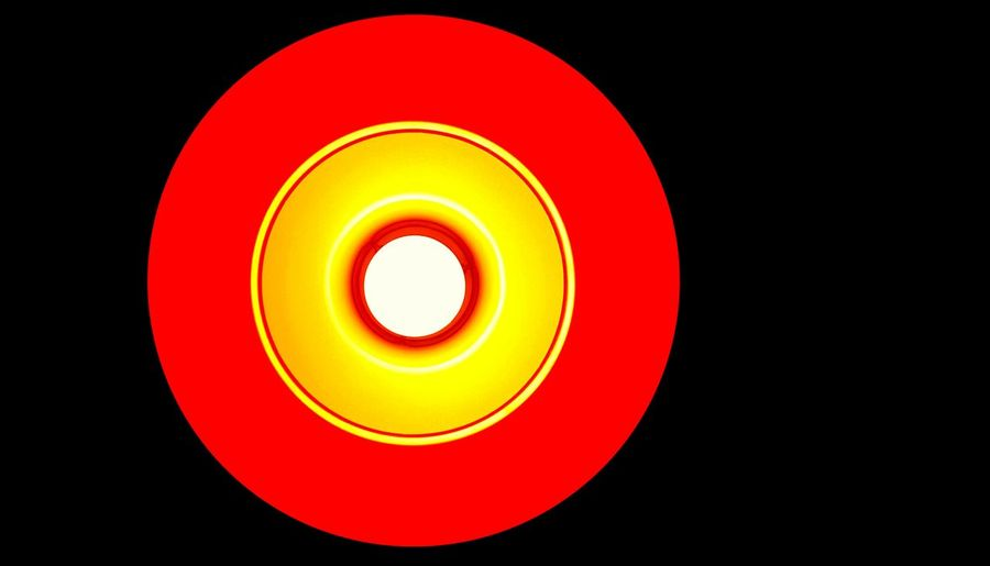 I Am What You See -Red Black Background Circle Close-up Close Up Technology Unlimited Technology Showcase January Drastic Edit As I See It My Photos Adis Art Tadaa Community Art Photography Abstract Macro Creativity Photo Art Modern Art Colorful Seventies Vintage LampWhat Am I? Simple But Nice Adapted To The City Lieblingsteil Uniqueness The City Light Minimalist Architecture Carnival Crowds And Details EyeEmNewHere Welcome To Black Resist EyeEm Diversity The Secret Spaces Long Goodbye Art Is Everywhere Break The Mold TCPM Cut And Paste The Architect - 2017 EyeEm Awards The Portraitist - 2017 EyeEm Awards The Photojournalist - 2017 EyeEm Awards Neighborhood Map Visual Feast BYOPaper! Live For The Story Sommergefühle EyeEm Selects Neon Life Breathing Space The Week On EyeEm Mix Yourself A Good Time Berlin Love Paint The Town Yellow Discover Berlin Been There. Rethink Things Postcode Postcards Be. Ready. Step It Up One Step Forward Crafted Beauty AI Now EyeEm Ready   Fashion Stories Shades Of Winter Colour Your Horizn Stories From The City Inner Power #FREIHEITBERLIN Summer In The City