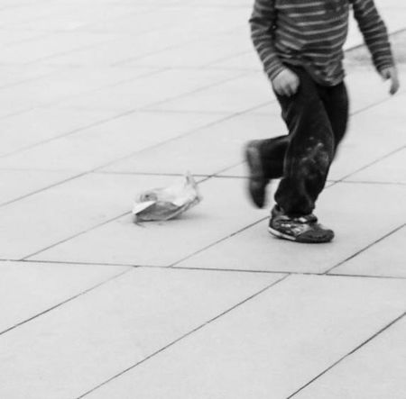 Street Photography Minimalism Blackandwhite Streetphoto_bw
