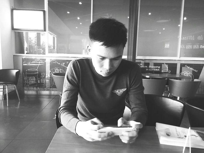 Mylove Thanh_xuân Family❤