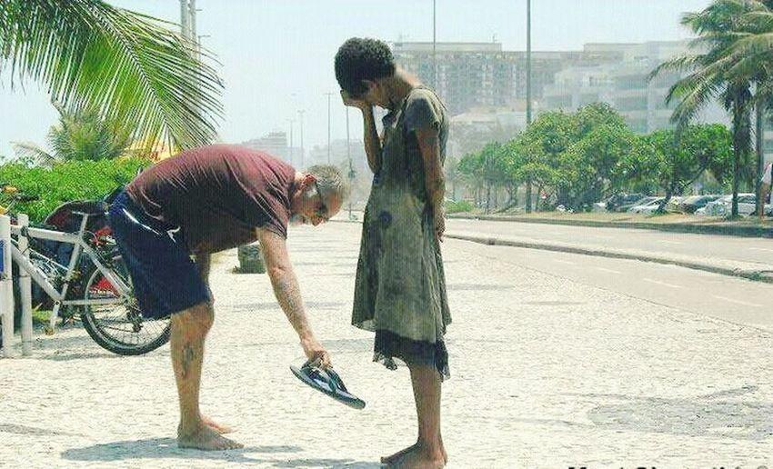 Hello World People Freinds Help Getting Help Humanity...  Poorpeople Turkey Poor  Taking Photos