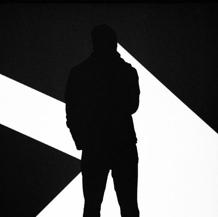 Black & White Blackandwhite Blackandwhite Photography Silhouette Silhouette_collection