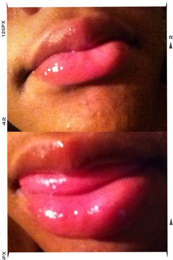 Dem Lips Tho