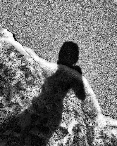 Creo en ti Como el águila en sus alas al volar Como en la libertad Creo y se Que mi mundo cabe todo en un bolsillo Ámalo y por siempre hazme que Crea en ti Beach One Person People Tenecesito Pensamientos En Voz Alta Aprenent Summer Tranquility Obsession Bw_lover Model Girl Bwbeauty Water My Obsession Mimundoytu Love Is In The Air Love ♥ Bw_collection
