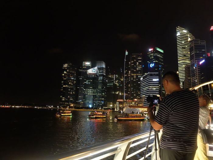 EyEmNewHere EyeEm Best Shots EyeEm Selects EyemEmGalicia Singapore Eye4photography  Eyem Eyemphotography Singaporestreetphotography Streetphotography Urban Landscape Urban Skyline Visitsingapore Capture Tomorrow