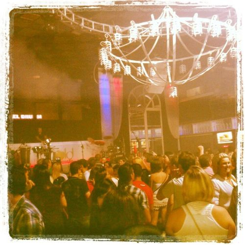 Bom demais ontem Carnagold Party Music Sambaepagodje Happy instalove Instamood \o/ @jessicaamorosoo